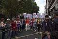 WorldPride 2012 - 100.jpg