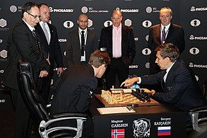World Chess Championship 2016 Game 1 - 10.jpg
