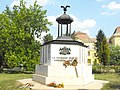 World War 2 memorial Mezőtúr.jpg