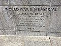 World War II Memorial Dedication Plaque (fa7112a3-6f19-46c5-86df-947cbfdd9dc6).jpg