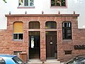 Worms, Dirolfstraße 27 (2).jpg