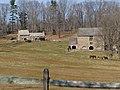Worth J Rural HD Chesco.JPG