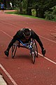 Wounded Warrior Regiment Track and Field Training Camp 130814-M-XU385-012.jpg