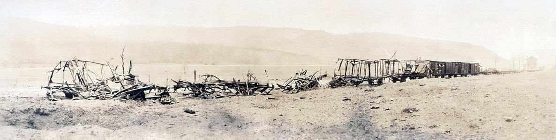 Wrecked ammunition train3.jpg