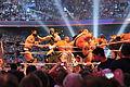 WrestleMania XXX IMG 4351 (13768884164).jpg