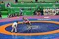 Wrestling at the 2015 European Games 19.jpg
