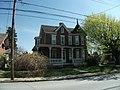 Wrightsville, Pennsylvania (5655402353).jpg