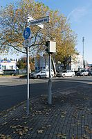 Wuppertal Hahnerberger Straße 2016 082.jpg