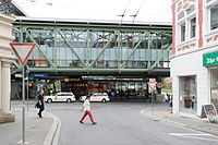 Wuppertal Rubensstraße 2016 027.jpg