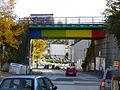 Wuppertal Schwesterstraße Lego-Brücke 002.JPG