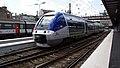 X76753-754 partant au dépot d'Amiens.JPG