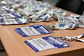 XXth-conference-of-Gazprom's-young-scientists 07.jpg