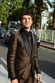Xavier Dolan Cannes 2015 2.jpg