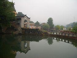 Xianning-LiuJiaQiao-9821.jpg