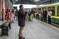 YEAR OF THE MONKEY IN DUBLIN (CHINESE POETRY ON THE DART TO CELEBRATE THE NEW CHINESE YEAR)--111387 (24480935750).jpg