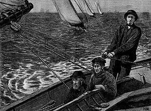 Yachting (Harper's Weekly, June 1873).jpg
