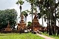 Yadanar-Se-Mee Pagodas (Innwa).jpg