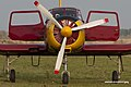 Yak-18T (8104444764).jpg