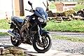 Yamaha TDM 900.jpg
