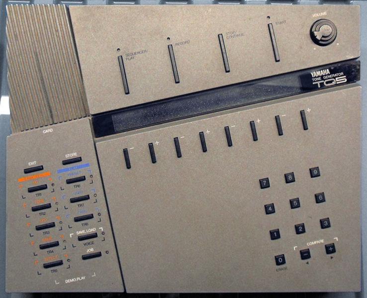 File:Yamaha TQ5 (EOS).jpg