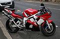 Yamaha YZF-R6 rouge.jpg