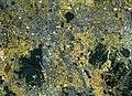 Yamato Sanzan the three mountains of Yamato Province Aerial photograph.1985.jpg