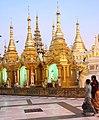 Yangon-Shwedagon-420-gje.jpg