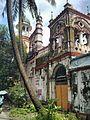 YangonDowntownHistoricBuilding Pazadaung 1.jpg