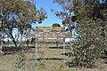 Yarraberb Soldier Settlement Sign.JPG