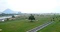 Yasu River park.jpg