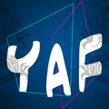 Yatta anime fest.png