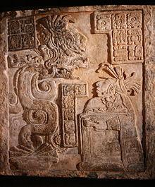 define quetzalcoatl