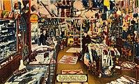 Ye Olde Curiosity Shop (64147) (cropped).jpg