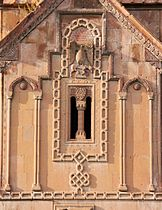 Yeghvard-Church,-Right-Detail.jpg
