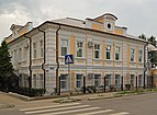 Yegorievsk Aug2012 listed objects 10.jpg