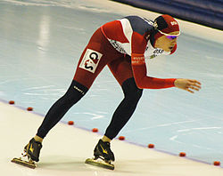 Yekatarina Lobysheva in action (23-02-2008).jpg