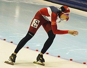 Реферат на тему конькобежный спорт 8767