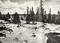 Yellowstone National Park (1906) (14780731653).jpg
