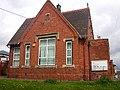 Yelvertoft - Primary School - geograph.org.uk - 59872.jpg