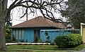 Yeon Speculative House - Portland Oregon.jpg
