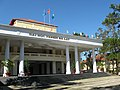 Yersin University of Da Lat 04.jpg