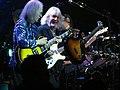 Yes concert 2013-04-11 (8641222777).jpg