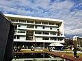 Yokohama-City-Univ-KanazawaHakkei-YCUSquare-2018110301.jpg