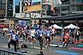 Yonge-Dundas Square, Toronto, Canadá (5972151240).jpg