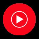 @lbsofficial 128px-YouTubeMusic_Logo