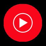 youtube musiikkia ilmaiseksi