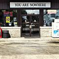 You Are Nowhere gas station 8285647059 o.jpg