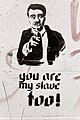 You are my slave too.jpg