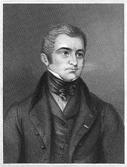 Young Adolphe Thiers