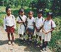 Young children in Indonesia.jpg